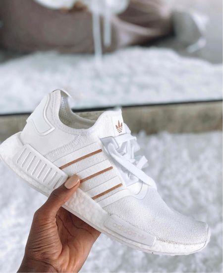Trainer,  adidas , white,    #LTKshoecrush #LTKfit #LTKDay