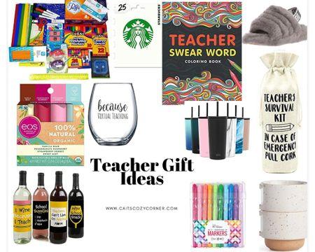 Teacher gift ideas http://liketk.it/30gte #liketkit @liketoknow.it @liketoknow.it.home @liketoknow.it.family #LTKkids #LTKfamily #LTKunder50