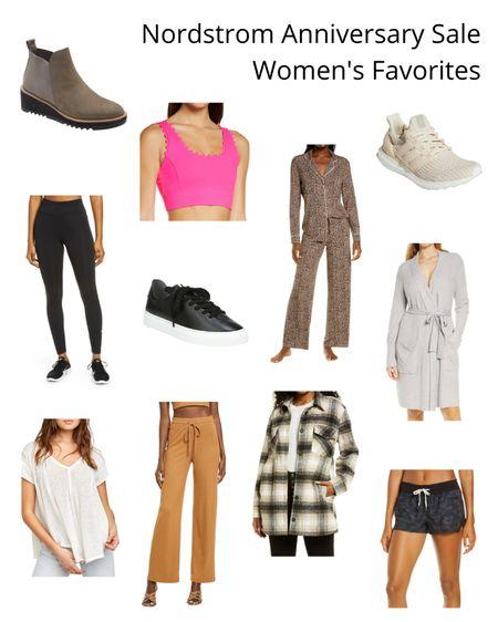 My women's favorites from the Nordstrom Anniversary Sale! http://liketk.it/3jg3C #liketkit @liketoknow.it  #nordstrom #nordstromsale