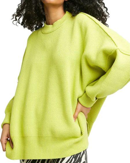My favorite sweaters marked down 40-57% off!!! http://liketk.it/3iNEV #liketkit @liketoknow.it