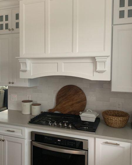 Kitchen decor Black Friday deals Farmhouse style Hearth and hand Target home Hosting  White kitchen Cabinet hardware Knobs and pulls  http://liketk.it/32lQe #liketkit @liketoknow.it #LTKhome #LTKunder50 #LTKsalealert