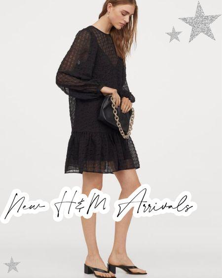 New H&M arrivals! Coats, jacket, denim, sweater, dresses. http://liketk.it/2TR8d #liketkit @liketoknow.it #LTKstyletip