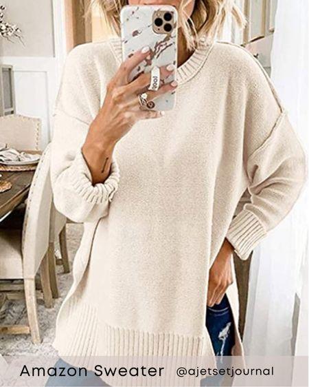 Amazon fashion • Amazon fashion finds   #amazonfinds #amazon #amazonfashion #amazonfashionfinds #amazoninfluencer #amazonfalloutfits #falloutfits #amazonfallfashion #falloutfit   #LTKunder50 #LTKunder100 #LTKSeasonal