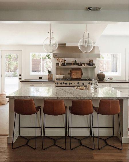 neutral kitchen http://liketk.it/3gAFN #liketkit @liketoknow.it #kitchen #LTKhome