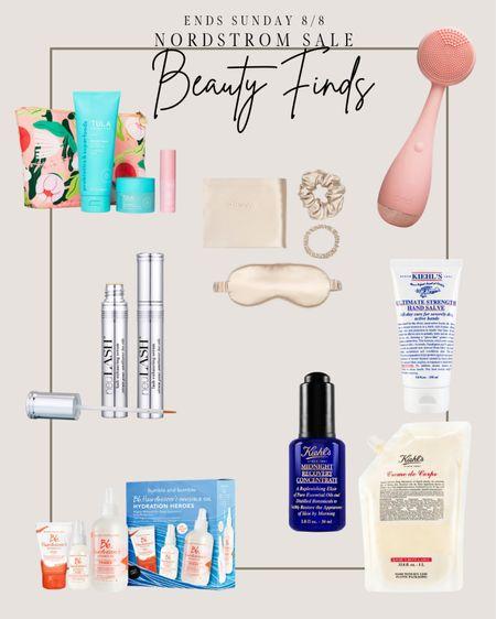 Nsale best of beauty finds!   #LTKunder100 #LTKsalealert #LTKbeauty