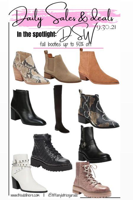 Fall fashion, fall boots, fall booties, otk boots,   #LTKstyletip #LTKshoecrush #LTKSeasonal