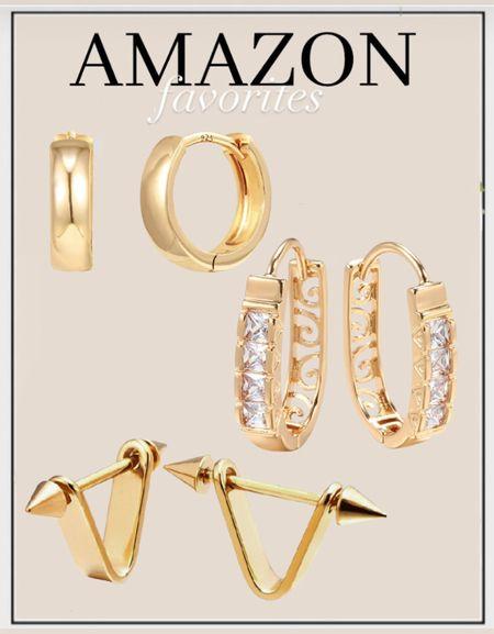 Amazon earrings     #LTKcurves #LTKbump #LTKfamily #LtKwedding #LTKworkwear #LTKSeasonal #LTKfit #LTKbeauty #LTKswim #LTKkids #LTKsalealert #LTKshoecrush #LTKunder50 #LTKunder100 #Ltkmens #LTKhome #LTKbaby #LTKtravel #LTKstyletip #LTKitbag #ltktravel #ltkmens