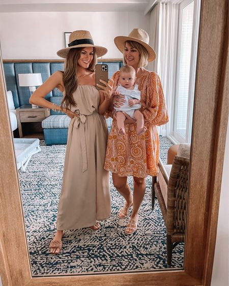 This jumpsuit is 21% off today! http://liketk.it/3iaUA #liketkit @liketoknow.it #LTKunder50 #LTKunder100 #LTKsalealert Amazon finds, Amazon fashion, Prime Day 2021, brixton straw hat, Amazon baby finds, Amazon dress, Amazon sandals