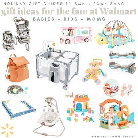 Deals on toys for babies, toddlers and kids at Walmart — cyber Monday finds! . . . . . . Kids tool bench // b toys // doll house // little tiles // fisher price garden // toy kitchen // play kitchen //Toy // toys // kid // kids // gift guide // gift guides // holiday gift guide // toddler // toddlers // target // target Christmas // Walmart // Amazon // Walmart Christmas // Amazon Christmas // Bluey // Bluey toys // kids Christmas // duplo // blocks // duplo blocks // Kindi Kids // lil Woodzeez // kids bike // girl bike // unicorn helmet // Barbie // Barbies // musician Barbie // skipper play set // lil Woodzeez treehouse // lil Woodzeez house // doll house // calico critters // Kindi kids supermarket // Kindi kids scooter // construction block set // blocks // Picasso tiles // hot dots // electric car // Bluey // Bluey car // Bluey house // gift guide for boys // gift guide for girls // gift guide for kids // activity cube // workbench // toy cash register // toy cleaning // Melissa and Doug // kids bike // unicorn helmet // scooter // hover board // scooter // Barbie camper // lego // garden // Picasso tiles // lol surprise dolls Mom // mother // mom to be // mama to be //Baby // babies // baby registry // graco // pack n play // pack and play // stroller // travel system // Walker // shape sorter // diaper bag // baby swing // baby bouncer // baby play pen // push toy //Toy // toys // kid // kids // gift guide // gift guides // holiday gift guide // toddler // toddlers // Walmart — Download the LIKEtoKNOW.it shopping app to shop this pic via screenshot — http://liketk.it/32MqG #liketkit #LTKbaby #LTKkids #LTKgiftspo @liketoknow.it @liketoknow.it.family @liketoknow.it.home