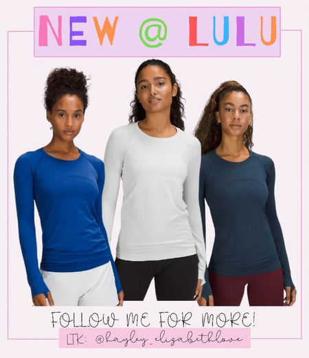 New arrivals! #LTKholiday #LTKgiftguide #liketkit  Active Leggings Airport outfit Align Leggings Amazon Fashion Amazon Finds Amazon swimsuits Anthropologie Apple Watch Bands Bachelorette outfits Bachelorette party Back To School Barefoot Dreams Bathing suits Bathroom Bathroom decor Beach vacation Bedding Bikini Booties Business casual Camel Coat Coffee Table Coffee tables Combat Boots Date night outfits Dining Room Disney Dressers Dresses Fall Boots Fall family photos Fall outfits Fall Style Family Photos Fitness Gear Halloween Home Decor Jeans Jumpsuit Kitchen Labor Day Living Room Living Room Decor Lululemon Align Leggings Lululemon Leggings Master Bedroom Maternity Maxi dress Maxi dresses Nightstands Nordstrom Anniversary Sale Nordstrom Sale Nursery decor Old Navy Overstock Patio Patio furniture Pink Chair Pink Desk Pink Office Decor Plus size Sandals Shacket SheIn Shorts Sneakers Snow Boots Spring outfit Spring Sale Summer dress Summer fashion Sunglasses Sweater Dress Sweaters Swim Swimsuit Swimsuits Target Finds Target Style Teacher Outfits Vacation outfits Walmart Finds Wedding Guest Dresses White dress White dresses Winter outfits Winter Style Work Wear Workout Wear  #liketkit #LTKsale #LTKfallsale #nsale #LTKbacktoschool #LTKseasonal #liketkit #LTKholiday   #LTKunder50 #LTKunder100 #LTKsalealert #LTKfit #LTKshoecrush #LTKstyletip #LTKbeauty #LTKitbag #LTKtravel #LTKworkwear #LTKhome #LTKbrasil #LTKeurope #LTKfamily #LTKwedding #LTKswim