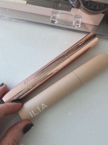 Favorite mascaras at the moment!   #LTKbeauty