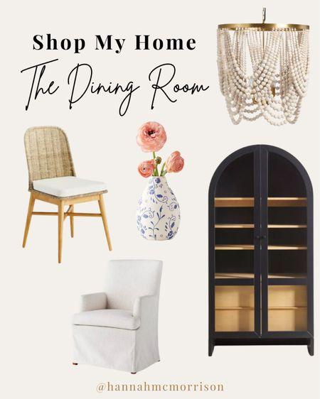 Shop my dining room  http://liketk.it/3g5Yi #liketkit @liketoknow.it