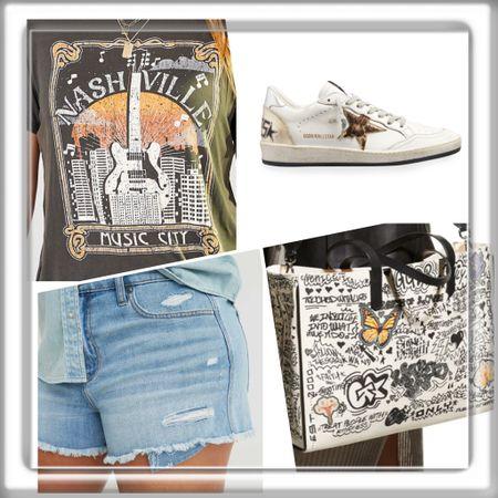 Golden Goose sneaker   #LTKSeasonal #LTKfamily #LTKshoecrush