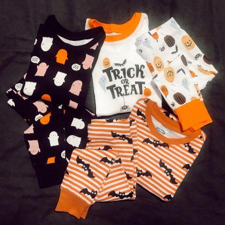 Old Navy Baby Halloween PJs 🎃👻🕸 http://liketk.it/2Wwj5 @liketoknow.it #liketkit #LTKbaby #LTKfamily #LTKkids