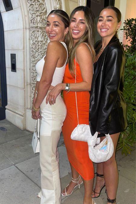 amazon neon dress #neondress #amazonfashion http://liketk.it/3k9gA #liketkit @liketoknow.it #LTKunder100 #LTKunder50