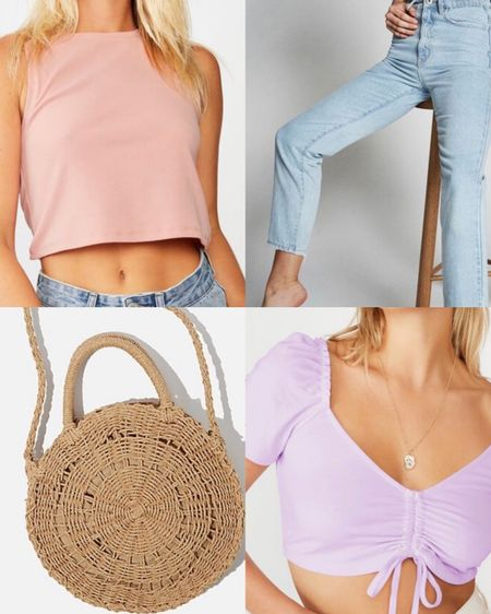 http://liketk.it/2Pw6a #liketkit @liketoknow.it Shop your screenshot of this pic with the LIKEtoKNOW.it shopping app. Cotton on memorial weekend sale! My top picks!