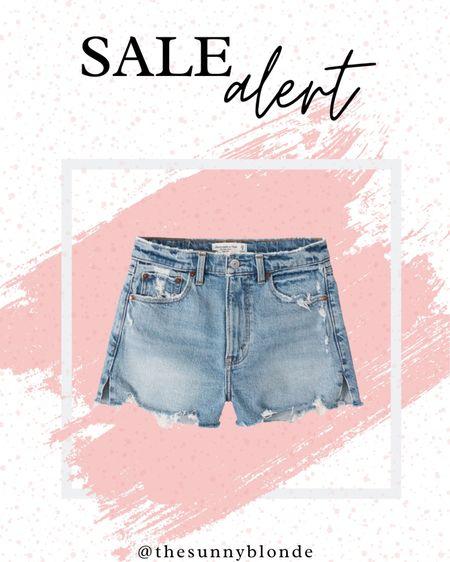 Sale alert 🤩🤩  #LTKstyletip #LTKfit #LTKsalealert