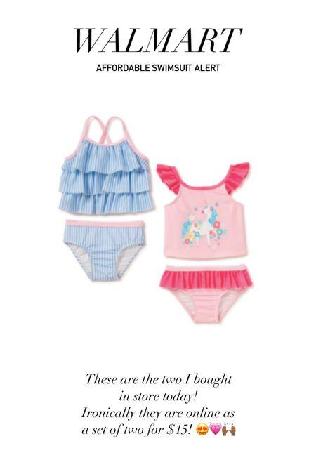 Infant swimsuit, baby swimsuit http://liketk.it/3hRkj #liketkit @liketoknow.it