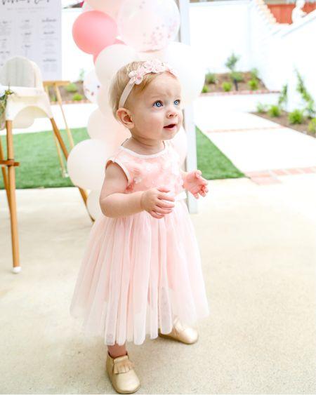 Birthday outfit 😍 http://liketk.it/3h04n #liketkit @liketoknow.it