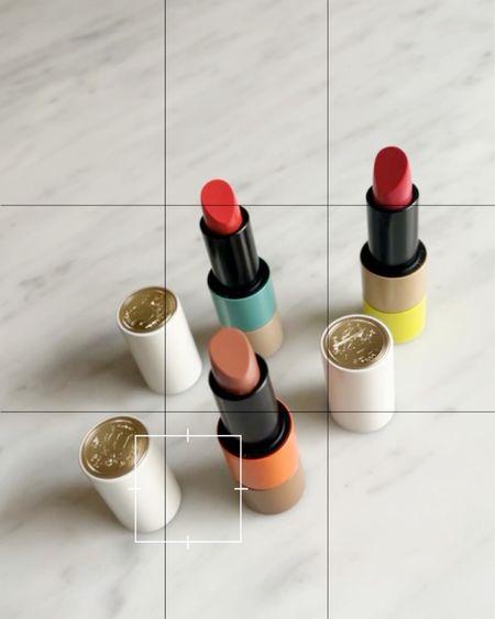 Hermes Lipstick #liketkit @liketoknow.it http://liketk.it/3fGUO