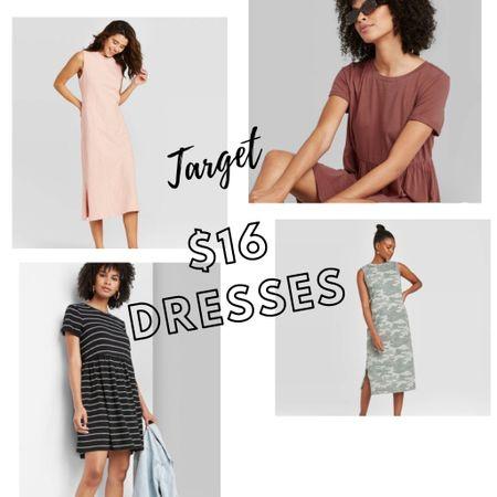 http://liketk.it/2Qro4 #liketkit @liketoknow.it summer dress sale at Target- bump friendly!