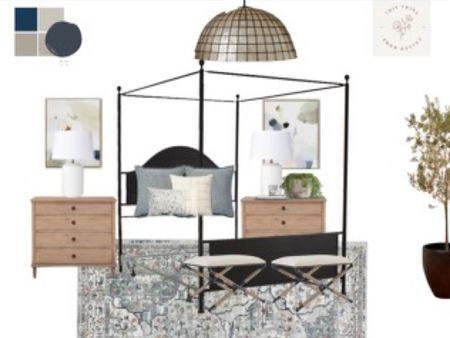 Bedroom inspiration http://liketk.it/3d7oD #liketkit @liketoknow.it #LTKfamily #LTKhome #LTKunder100 @liketoknow.it.family @liketoknow.it.home
