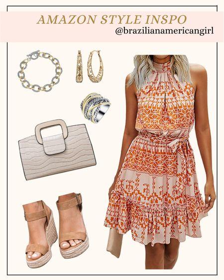 Amazon Fashion Finds ⠀⠀⠀⠀⠀⠀⠀⠀⠀ ⠀⠀⠀⠀⠀⠀⠀⠀⠀ ⠀⠀⠀⠀⠀⠀⠀⠀⠀ ⠀⠀⠀⠀⠀⠀⠀⠀⠀ ⠀⠀⠀⠀⠀⠀⠀⠀⠀ ⠀⠀⠀⠀⠀⠀⠀⠀⠀ ⠀⠀⠀⠀⠀⠀⠀⠀⠀ ⠀⠀⠀⠀⠀⠀⠀⠀⠀ ⠀⠀⠀⠀⠀⠀⠀⠀⠀ ⠀⠀⠀⠀⠀⠀⠀⠀⠀ ⠀⠀⠀⠀⠀⠀⠀⠀⠀ ⠀⠀⠀⠀⠀⠀⠀⠀⠀   ⠀⠀⠀⠀⠀⠀⠀⠀⠀ ⠀⠀⠀⠀⠀⠀⠀⠀⠀ ⠀⠀⠀⠀⠀⠀⠀⠀⠀ ⠀⠀⠀⠀⠀⠀⠀⠀⠀ ⠀⠀⠀⠀⠀⠀⠀⠀⠀ ⠀⠀⠀⠀⠀⠀⠀⠀⠀   #amazon #amazonfinds #amazonfind #amazonfashion #amazonfashionfinds #founditonamazon #amazoninfluencer #amazonhaul #amazonfavorites #amazonsummerfinds  #LTKSalealert #LTKunder100 #LTKunder50 #LTKtravel#LTKstyletip #LTKfit #LTKWedding