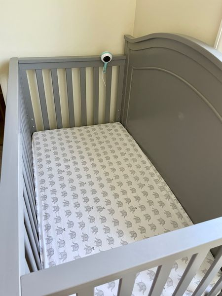 Baby crib, baby came, new born essentials, baby shower gift ideas, baby registry must haves  #LTKbaby #LTKSeasonal #LTKGiftGuide