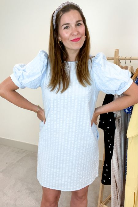 Summer dresses UNDER $30!! http://liketk.it/3hEAo #liketkit @liketoknow.it