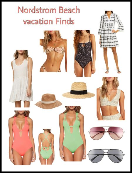Nordstrom Beach Vacation looks     Wedding, Wall Art, Maxi Dresses, Sweaters, Fleece Pullovers, button-downs, Oversized Sweatshirts, Jeans, High Waisted Leggings, dress, amazon dress, joggers, bedroom, nursery decor, home office, dining room, amazon home, bridesmaid dresses, Cocktail Dress, Summer Fashion, Designer Inspired, soirée Dresses, wedding guest dress, Pantry Organizers, kitchen storage organizers, hiking outfits, leather jacket, throw pillows, front porch decor, table decor, Fitness Wear, Activewear, Amazon Deals, shacket, nightstands, Plaid Shirt Jackets, spanx faux leather leggings, Walmart Finds, tablescape, curtains, slippers, Men's Fashion, apple watch bands, coffee bar, lounge set, home office, slippers, golden goose, playroom, Hospital bag, swimsuit, pantry organization, Accent chair, Farmhouse decor, sectional sofa, entryway table, console table, sneakers, coffee table decor, bedding , laundry room, baby shower dress, teacher outfits, shelf decor, bikini, white sneakers, sneakers, baby boy, baby girl, Target style, Business casual, Date Night Outfits,  Beach vacation, White dress, Vacation outfits, Spring outfit, Summer dress, Living room decor, Target, Amazon finds, Home decor, Walmart, Amazon Fashion, Nursery, Old Navy, SheIn, Kitchen decor, Bathroom decor, Master bedroom, Baby, Plus size, Swimsuits, Wedding guest dresses, Coffee table, CBD, Dresses, Mom jeans, Bar stools, Desk, Wallpaper, Mirror, Overstock, spring dress, swim, Bridal shower dress, Patio Furniture, shorts, sandals, sunglasses, Dressers, Abercrombie, Bathing suits, Outdoor furniture, Patio, Sephora Sale, Bachelorette Party, Bedroom inspiration, Kitchen, Disney outfits, Romper / jumpsuit, Graduation Dress, Nashville outfits, Bride, Beach Bag, White dresses, Airport outfits, Asos, packing list, graduation gift guide, biker shorts, sunglasses guide, outdoor rug, outdoor pillows, Midi dress, Father's Day, Father's Day gift, Amazon swimsuits, Cover ups, Decorative bowl, Weekender bag  