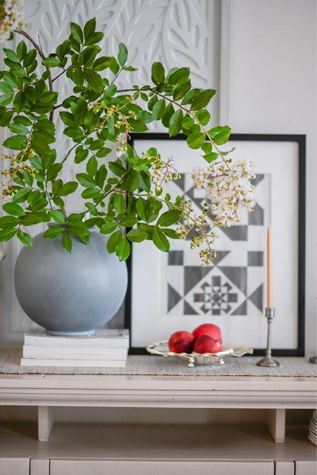 Vases, Target finds, frames, home decor, dining room decor, console table decor, living room decor   #LTKstyletip #LTKfamily #LTKhome