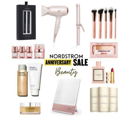 Best of #NSale beauty exclusives     #LTKsalealert #LTKbeauty #LTKunder100