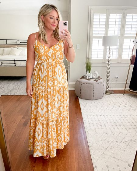 Summer dress http://liketk.it/3hUUP #liketkit @liketoknow.it