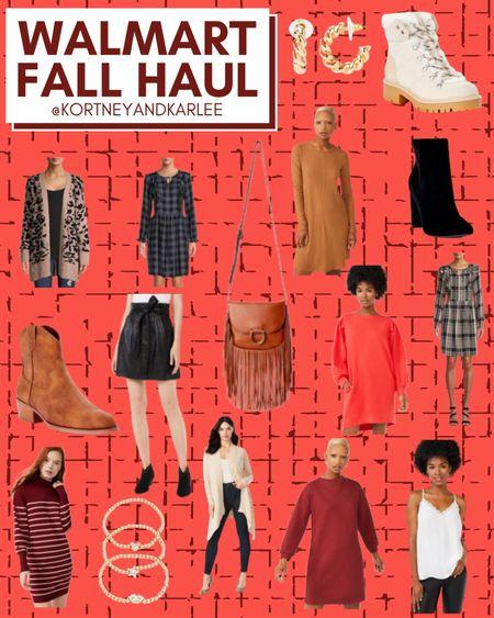 Walmart Fall Haul!!  Walmart finds | Walmart girly things | Walmart beauty | Walmart home finds | Walmart self care | Walmart beauty favorites | Walmart fashion favorites | Walmart must haves | Walmart best sellers | Walmart fall finds | Walmart fall favorites | fall favorites | Walmart fall essentials | Walmart fall must haves | Walmart travel favorites | Walmart travel finds | Walmart travel must haves | Walmart winter finds | Walmart winter favorites | winter favorites | Walmart winter essentials | Walmart winter must haves | Walmart gift guide | Walmart gift ideas | gift guide Walmart | holiday gift guide | Walmart gifts | gift ideas from Walmart | gift guide from Walmart | Walmart fall decor | Walmart fall home decor | Walmart winter decor | Walmart winter home decor | Walmart fall things | Walmart winter things | Walmart Christmas decor | Walmart Thanksgiving decor | Walmart Halloween decor | Walmart Christmas gifts | Walmart Christmas gift guide | Walmart Christmas gift ideas | Walmart vacay favorites | Walmart vacation favorites | Kortney and Karlee | #kortneyandkarlee #LTKGifts @liketoknow.it #liketkit   #LTKunder50 #LTKunder100 #LTKsalealert #LTKstyletip #LTKSeasonal #LTKtravel #LTKshoecrush #LTKhome #LTKHoliday