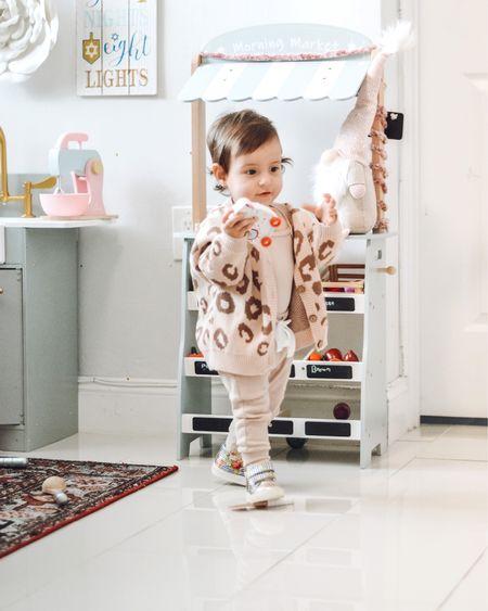 The cutest leopard baby cardigans! http://liketk.it/3436C #liketkit @liketoknow.it #LTKkids #LTKbaby #LTKunder50 #leopardprint #babyfashion