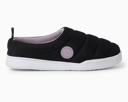 Half off my favorite slippers!!! http://liketk.it/3hVCl #liketkit @liketoknow.it #LTKshoecrush #LTKunder50 #LTKsalealert
