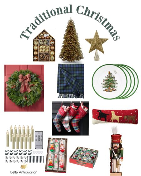 🎄🎶 These are a few of my favorite things 🎶🎄  #LTKHoliday #LTKGiftGuide #LTKhome