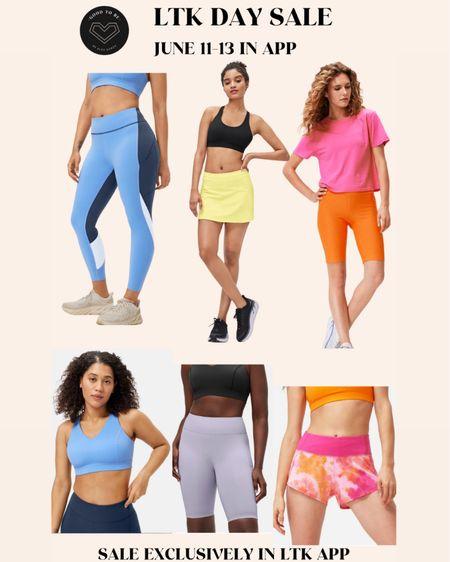 LTK day sale http://liketk.it/3hrul @liketoknow.it #liketkit