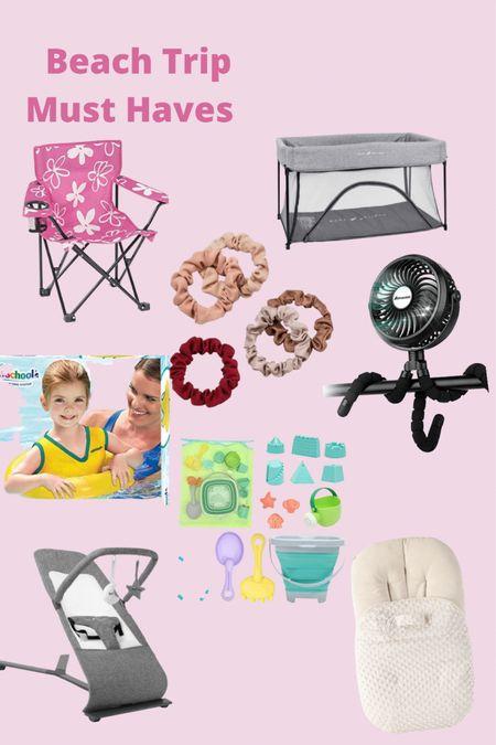 Toddler & baby beach must haves http://liketk.it/3gYDm #liketkit @liketoknow.it