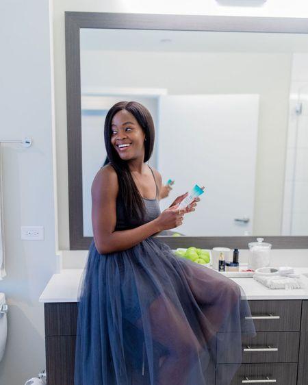 My fave beauty products http://liketk.it/3gyuZ #liketkit @liketoknow.it
