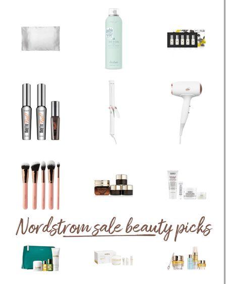 Nordstrom sale beauty picks http://liketk.it/3k16q #liketkit @liketoknow.it #LTKsalealert #LTKhome #LTKunder50 @liketoknow.it.home You can instantly shop my looks by following me on the LIKEtoKNOW.it shopping app
