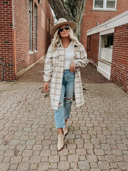 mom jeans - my favorite fit from Abercrombie!   #LTKSale #LTKstyletip