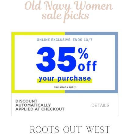 Women cozy sale picks from old navy   #LTKSeasonal #LTKstyletip #LTKsalealert