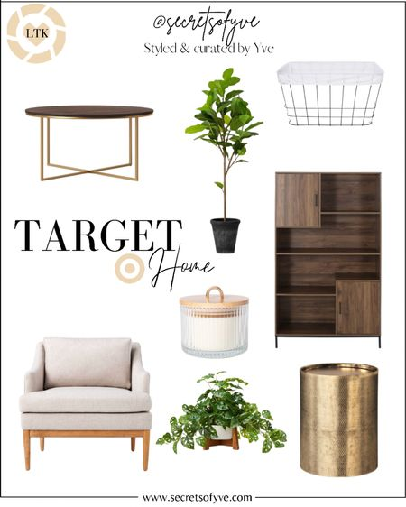 Curated decor.  Shop the best selling & best rated items at the @nordstrom anniversary early access sale today! #nsale  CEO: patesillc.com & PATESIfoundation.org  @secretsofyve : where beautiful meets practical, comfy meets style, affordable meets glam with a splash of splurge every now and then. I do LOVE a good sale and combining codes!  Gift cards make great gifts.  @liketoknow.it #liketkit #LTKDaySale #LTKDay #LTKsummer #LKTsalealert #LTKSpring #LTKswim #LTKsummer #LTKworkwear #LTKbump #LTKbaby #LKTsalealert #LTKitbag #LTKbeauty #LTKfamily #LTKbrasil #LTKcurves #LTKeurope #LTKfit #LTKkids #LTKmens #LTKshoecrush #LTKstyletip #LTKtravel #LTKworkwear #LTKunder100 #LTKunder50 #LTKwedding #StayHomeWithLTK gifts for mom Dress shirt gifts she will love cozy gifts spa day gifts Summer Outfits Nordstrom Anniversary Sale Old Navy Looks Walmart Finds Target Finds Shein Haul Wedding Guest Dresses Plus Size Fashion Maternity Dresses Summer Dress Summer Trends Beach Vacation Living Room Decor Bathroom Decor Bedroom Decor Nursery Decor Kitchen Decor Home Decor Cocktail Dresses Maxi Dresses Sunglasses Swimsuits Rompers Sandals Bedding & Bath Patio Furniture Coffee Table Bar Stools Area Rugs Wall Art Nordstrom sale #Springhats  #makeup  Swimwear #whitediamondrings Black dress wedding dresses  #weddingoutfits  #designerlookalikes  #sales  #Amazonsales  #hairstyling #amazon #amazonfashion #amazonfashionfinds #amazonfinds #targetsales  #TargetFashion #affordablefashion  #fashion #fashiontrends #summershorts  #summerdresses  #kidsfashion #workoutoutfits  #gymwear #sportswear #homeorganization #homedecor #overstockfinds #boots #Patio Romper #baby #kitchenfinds #eclecticstyle Office decor Office essentials Graduation gift Patio furniture  Swimsuitssandals Wedding guest dresses Target style SheIn Old Navy Asos Swim Beach vacation Beach bag Outdoor patio Summer dress White dress Hospital bag Maternity Home decor Nursery Kitchen Disney outfits Secretsofyve  #LTKhome #LTKSeasonal