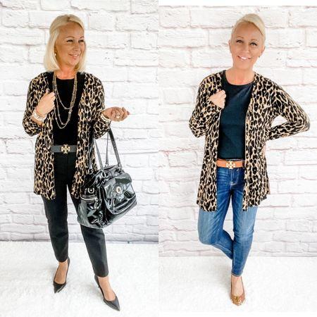 Office Look converts to a Casual Look!  Blazer Look / Work Blazer / Workwear / Work Wear / Office Look / Office Outfit / Business Casual / Office Casual / Work Outfit / Tory Burch / Kate Spade /  Coach Handbags / Handbag /petite / over 40 / over 50 / over 60 / Fall Outfit / Fall Fashion    #LTKSeasonal #LTKworkwear #LTKitbag