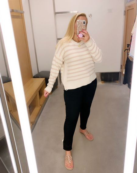 Here are my fall sweater picks from the Nordstrom Anniversary sale. They range from $31.90 to $218.90!   Wearing a medium sweater. Pants size 12.   #nordstrom #nordstromsale #nordstromanniversarysale #nordstromsale2021 #2021nordstromsale #2021nordstromanniversarysale #nordstromfall #nordstromcardigans #cardigans #nordstromsweater #nordstromsweaters #sweaters #fallsweater #nsale       #LTKsalealert #LTKunder100 #LTKunder50
