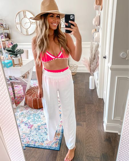 @liketoknow.it http://liketk.it/3hM2V #liketkit code HollieW20 for 20% off pinklily.com