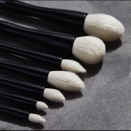 The NEW Wayne Goss Edit Collection!  #LTKbeauty