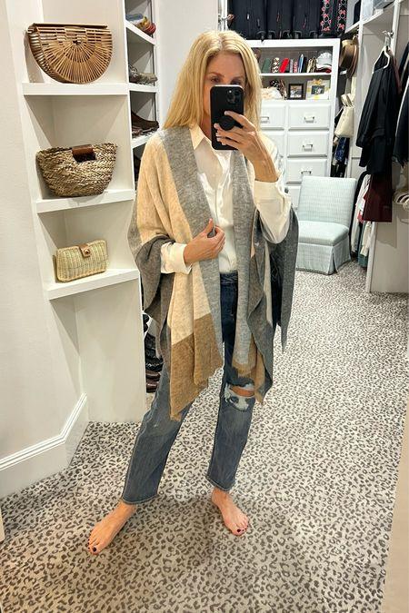 Super cute kimono!     #LTKunder100 #LTKSeasonal #LTKstyletip