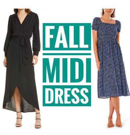 I've linked midi dresses for fall!  #fall #fallfashion #fallstyle #fallcollection #falllook #falllookbook #falltrends fall amazon, fall outfit, fall style, amazon fashion, amazon outfit, amazon finds, amazon home, amazon favorite, fall outfit   #amazonfashion #amazon #amazonfinds #amazonhaul #amazonfind #amazonprime #prime #amazonmademebuyit #amazonfashionfind #amazonstyle   Amazon dress, amazon deal, amazon finds, amazon must haves, amazon outfits, amazon gift ideas, found it on amazon  #affordablefashion #amazonfashion #dresses #affordabledresses #amazondress #falldress #winterdress #whitedress #amazon #amazonfinds #amazonmaxi #amazonmaxidress #maxidress #fallmaxidress #vacay #vacaylook #vacalooks #vacationoutfit #fallvacationoutfit #falloutfits #falloutfit #vacation #vacationfall #vacationfinds #vacationfind #vacationlooks #fall #vacayoutfits #vacayoutfitinspo #vacationoutfitinspo #falldress #falldresses #fallwear #falllooks #falllookscasual #falloutfitscasual #falloutfitcasual #fallvacay #vacationfashion #vacationstyle #fallfashion #fallstyle #fallmididress #mididress #mididresses     #LTKstyletip #LTKunder100 #LTKHoliday